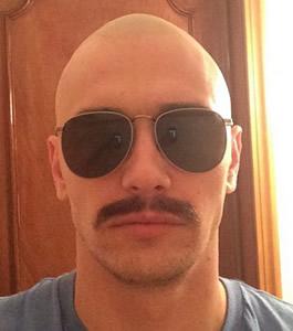 Los mejores tipos de barba para hombres sin cabello for Estilos de barba sin bigote